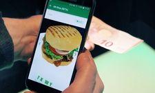 Mehr Infos vor der Bestellung: Tobit präsentiert eine digitale Speisekarte mit 3D-Ansichten