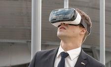 Wow-Effekt: Virtual-Reality-Filme können die Buchungsentscheidung beschleunigen.