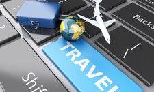 Irrtum bei Packages: Laut einer neuen Erhebung sind Pauschalreisen meist nicht günstiger