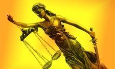 Justizia muss entscheiden: Ab heute gehts vor dem Oberlandesgericht Düsseldorf erneut um die Best-Preis-Klausel