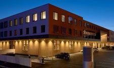 Neues Budgethotel in Tirol: Das 4Rest Hotel