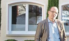 """Christian Herzog: """"Eine gute Kooperation ist für jeden Privathotelier wichtig."""""""