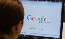 Mächtige Plattform: Mithilfe von Google werden viele Trips geplant
