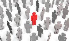 Identität entwickeln: Wer sich als Arbeitgebermarke profilieren will, muss Austauschbarkeit vermeiden.