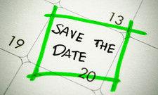 Wein- oder Organisationsprofi werden: Der Blick auf den Seminarkalender zeigt die Termine