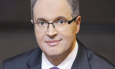 Laurent Picheral: Ist jetzt Global Deputy CEO/COO bei Hotelinvest