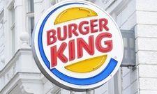 Neue Kooperation: Burger King will mit Lieferando verstärkt ins Liefergeschäft einsteigen