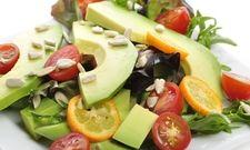 Frische Salate und mehr: Dafür ist der Caterer Vida Eat Different im deutsch-schweizer Grenzgebiet bekannt