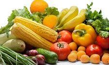 Angesagt: Biologisch erzeugte Lebensmittel sind gefragt