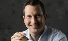 Neuer Deutschland-Chef: Björn Vöhl verantwortet bei Expedia nun das Marktmanagement für Deutschland, Österreich und die Schweiz