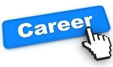Die Karriere starten: Seminare und Workshops sind ein Baustein, um vorwärts zu kommen