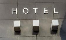 Begehrt: Europäische Hotelimmobilien