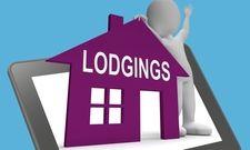Neue Vertriebschancen für Ferienwohnungen: Damit wirbt derzeit HRS Destination Solutions