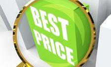 Best-Preis unter der Lupe: Der Schweizer Ständerat macht sich für ein Verbot stark