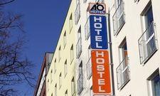 Rasantes Wachstum: Die Kette A&O bringt günstige Zimmer in weitere Großstädte