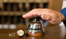 Bitte stören: 120 Schweizer Hotels veranstalten am 19. März einen Tag der Offenen Tür