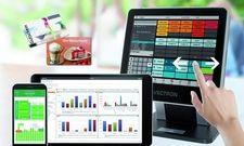 Flexible Kassen und Kundenbindungstools: Damit präsentiert sich Vectron auf der Internorga