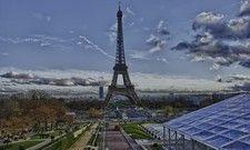 Attraktiver Standort: Paris lockt Hotelinvestoren in Scharen an