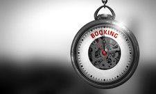 Umkämpfter Markt: Bei Portalbuchungen hat Booking.com die Nase vorn