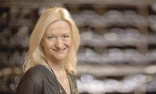 """Caro Maurer: """"Die Weinpreise sind heute viel transparenter als früher."""""""