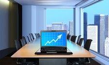 Den Mice-Vertrieb ankurbeln: Das verspricht die neue Kooperation von Bankettprofi und Meeting Market