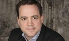 Neue Herausforderung: Tom Breckwoldt hat einen Sales-Job bei Secret Escapes angenommen