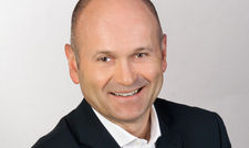 Neuer Direktor des Europäischen Hof Hamburg: Alexander Schreiter