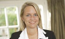 """Prof. Carolin Steinhauser: """"Es ist gar nicht so einfach, den richtigen Vertriebspartner zu finden."""""""