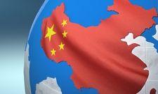 Aufstrebender Markt: China zählt derzeit mehr als 700 Hotelprojekte