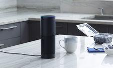 Sprach-Bot auf dem Hotelzimmer: Amazon Alexa wird im Wynn Resort Las Vegas schon genutzt