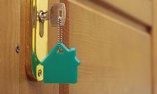 Begehrte Assetklasse: Hotelimmobilien sind weiterhin gefragt