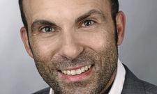 """Michael Toedt: """"Marketing im elektronischen Zeitalter ist unglaublich günstig geworden."""""""