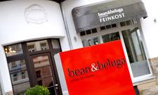Wird wieder auf Kurs gebracht: Das Dresdner Gastro-Unternehmen Bean & Beluga