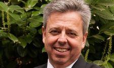 Weitere Amtszeit: FBMA-Präsident Udo Finkenwirth