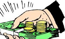Frisches Geld: Dreamcheaper will mithilfe von Investoren sein Angebot ausbauen