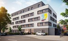 Neues Konzept: Centro will mit der Budgetmarke Ninetynine Hotels wachsen