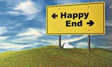Links oder rechts? Wohin die Reise auch gehen soll, der Chef muss seine Mitarbeiter auch emotional mitnehmen.