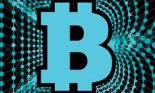 Die Finanzwelt macht es vor: Mehr Datensicherheit über die Blockchain.