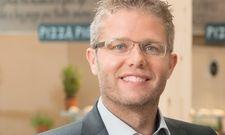 Kämpft um den Erhalt von Stockheim: Sven Steinkuhl