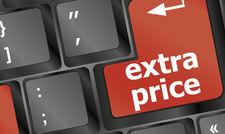 Extra-Angebote und Upgrades: Damit sollen Hoteliers Portalbucher zu Direktbuchern machen.
