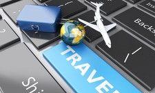 Umfangreiches Reiseangebot: Accorhotel.com verkauft nun auch Pauschalen inklusive Flug