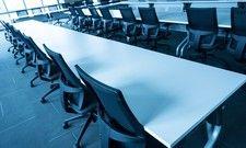 Wichtiger Geschäftszweig: Das Tagungssegment rückt in den Fokus der Vertriebler
