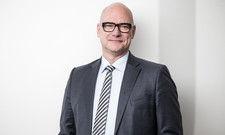 """Christian Kettlitz: """"Wir wollen den Bereich E-Commerce nach vorn bringen"""""""