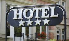 Begehrte Assetklasse: Derzeit wird viel in Hotels investiert