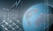 Mehr Möglichkeiten im Vertrieb: HRS Market Place vermittelt weltweites Firmengeschäft