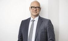 """Christian Kettlitz: """"Wir wollen die Welcome-Gruppe deutlich in der Größe vervielfachen."""""""