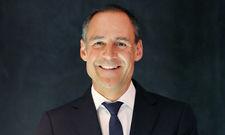 Will mit frischem Geld wachsen: Vienna-House-CEO Rupert Simoner