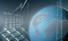 Raten im Netz steuern: Dabei soll ein neues Tool von Expedia helfen