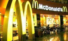 Top-Player unter den Gastronomen: McDonald's schafft es wieder unter die Top 10 der Brandz-Markenliste
