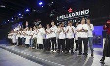 Hier wollen alle hin: Auf die große Bühne beim Weltfinale in Mailand